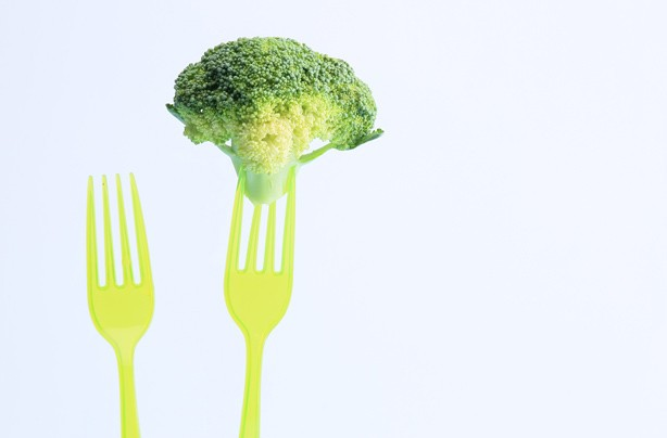 Broccoli boosts sun protection