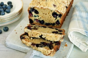 blueberry muffin loaf jo wheatley