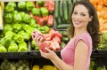 Shop for foods that can make you more beautiful