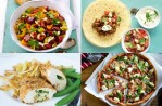150 meals under 500 calories 