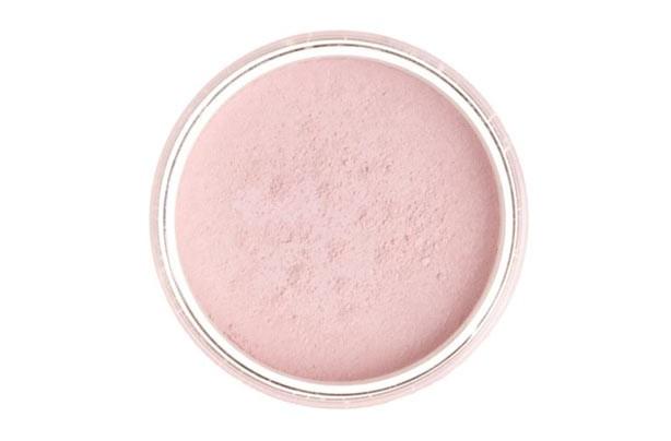 Bare-skin-mineral-blusher