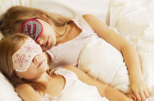 kids'-sleeping-tips