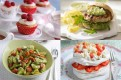 Top 20 recipes for July 2012