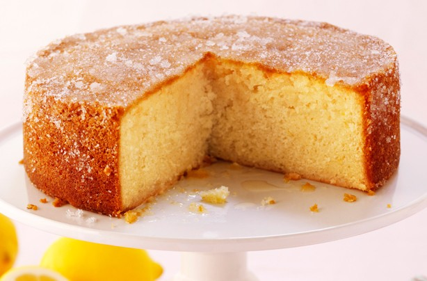 Pudin Mary (Simple Orange Cake) Recipes — Dishmaps