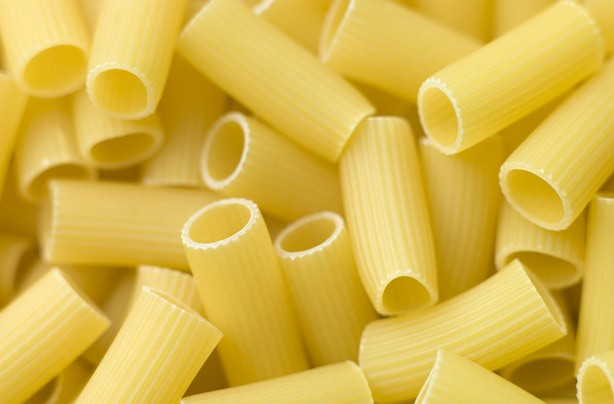 Supermarlet value products you swear by: pasta