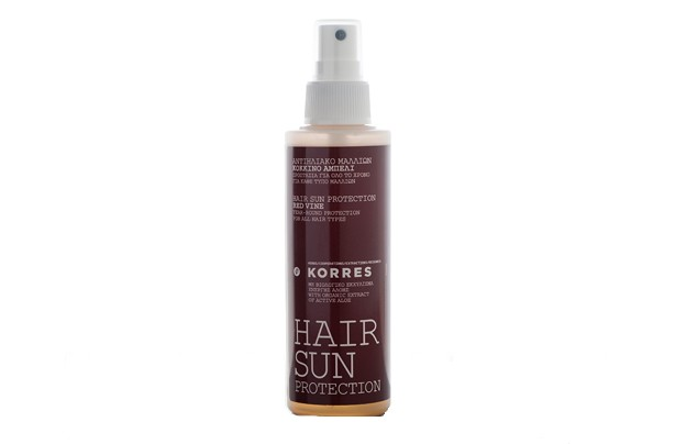 Red-Vine-hair-sun-protection-spray.jpg
