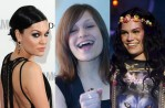 Jessie-J-hairstyles-throughout-the-years