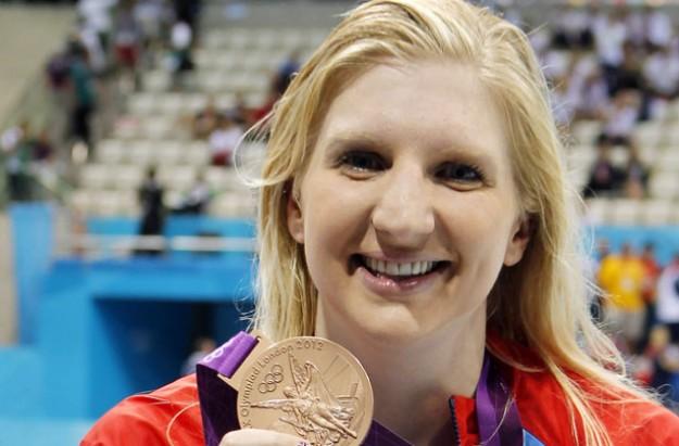 rebecca-adlington-bronze-medal-photo
