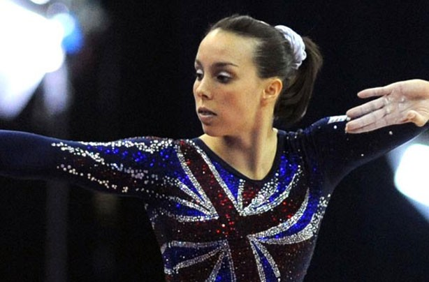 beth-tweddle-photo