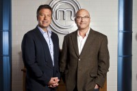 MasterChef recipes