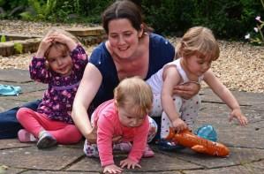Photo-3-under-3-mummy-blog