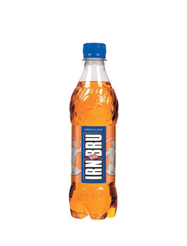 http://goodtoknow.media.ipcdigital.co.uk/111/00000b503/1fe2_orh100000w614/14-Irn-Bru.jpg