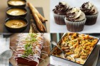 Top 20 recipes for October 2012