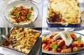 Top 20 pasta recipes for October 2012