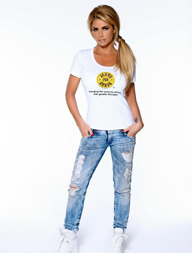 brad pitt 7 monkeys jeans for curvy