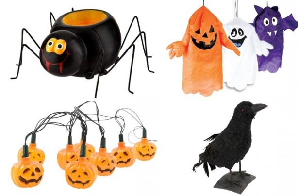 Halloween Decorations Cheap Lookup Beforebuying