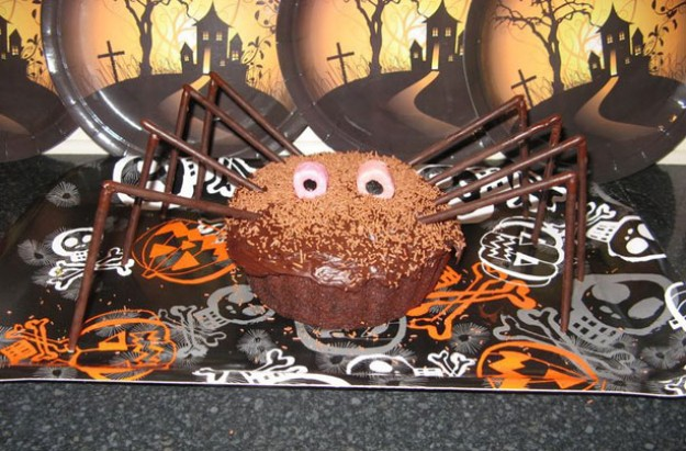 Russell Hobbs Halloween comp