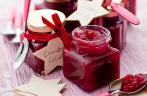 30 Christmas recipes to make in advance - goodtoknow