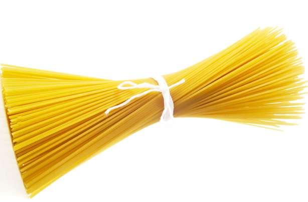 Image Result For Spaghetti In