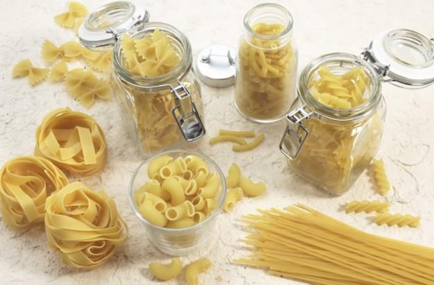 Pasta pictures