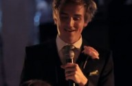 tom fletcher wedding song