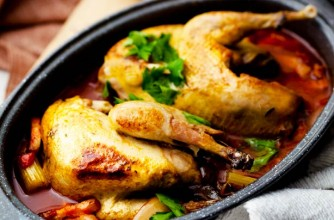 Using seasonal vegetable and 'bargain-buy' meat, this roast pheasant is a savvy way to keep both body and soul satisfied this winter