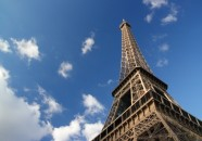 Top 5 reasons to visit France in 2013