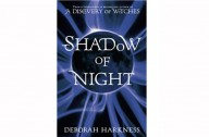 Shadow of Night by Deborah Harkness - review