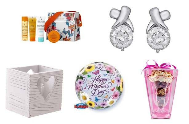 Best Mother S Day Gifts For Under 10 Goodtoknow