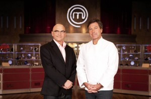 The 10 best MasterChef quotes - Well, duh. - goodtoknow