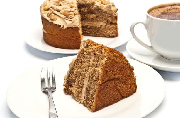 Chocolate Mocha Cake Recipe Goodtoknow