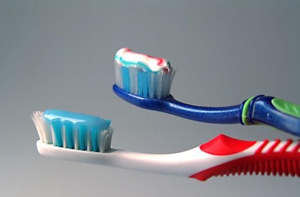 Health money saving dental costs
