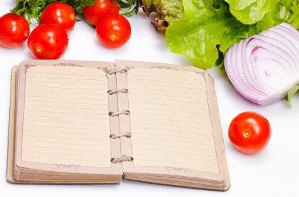 100 ways to make more of your food shop