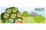 Easy win competitions Fruitypots