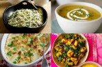 7 dinners for under �1 a head: Monday 15th April - Sunday 21st April 2013