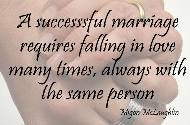 inspirational quotes about marriage quotesgram