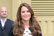 Why we love Kate! 