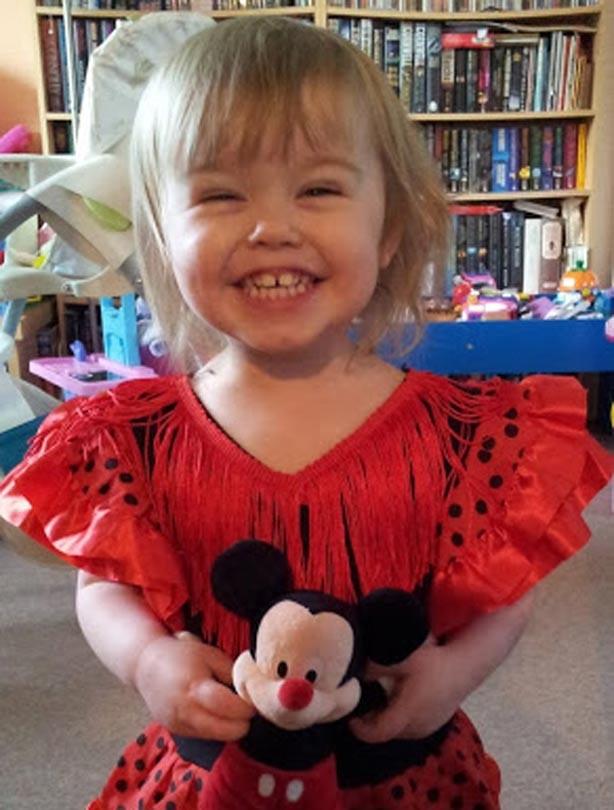 Alison's picture