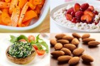 10 ingredients that will help you lose weight