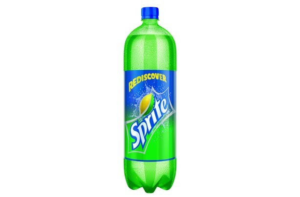 Fizzy Drinks: best and worst revealed