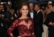 Cheryl Cole, Cannes 2013