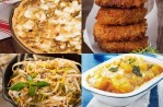 7 dinners for under �1 a head Monday 3rd June - Sunday 9th June 2013
