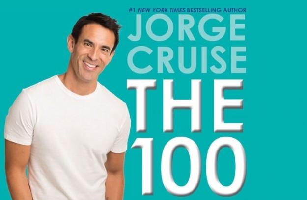 The 100 diet