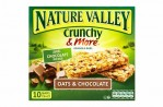 Sainsbury's Nature Valley Crunchy Granola Bars