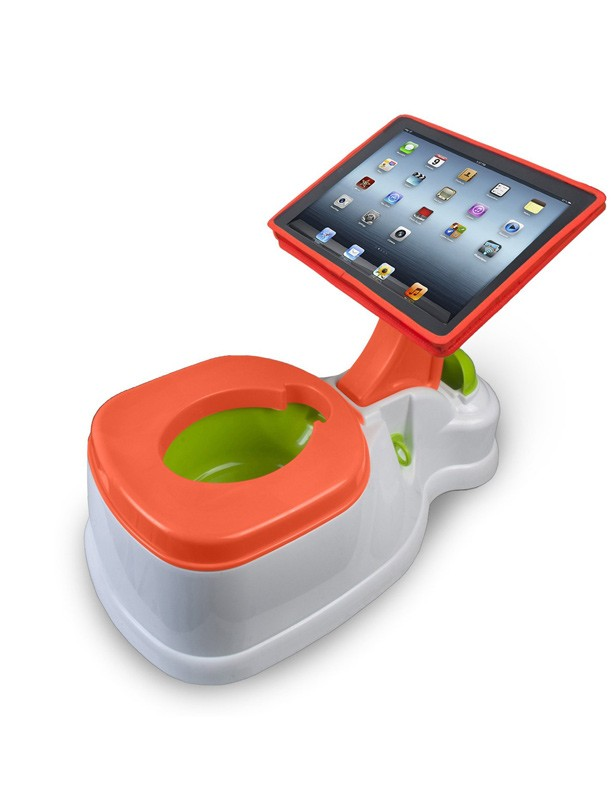 Best potty training guide 70480