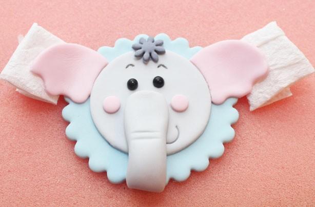 News Holiday Elephant Tiki Mug Coming to Trader Sams