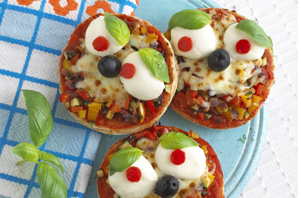 muffin pizzas english muffin pizza for kids english muffin pizzas or i ...