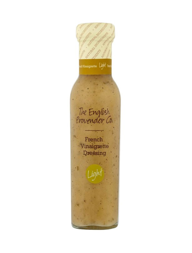 English Provender Co. Light French Dressing