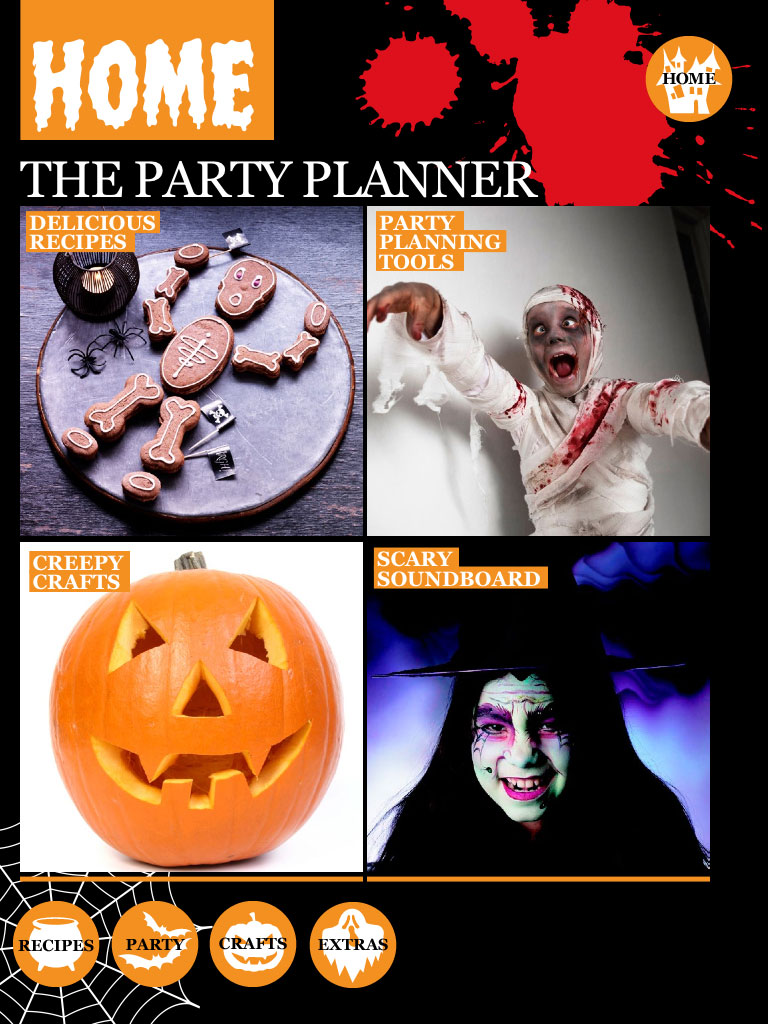 Costume Party Planner Images - Reverse Search