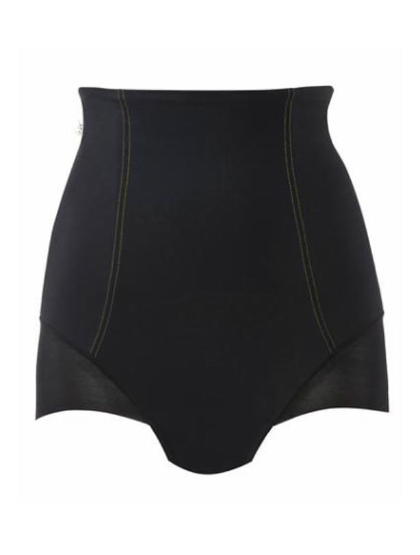 Best control underwear